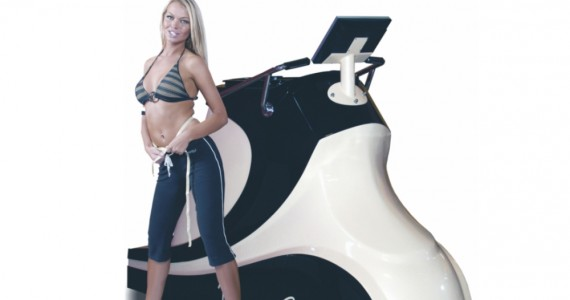 Star-a_zdravie a fitness_vacufit_white_869