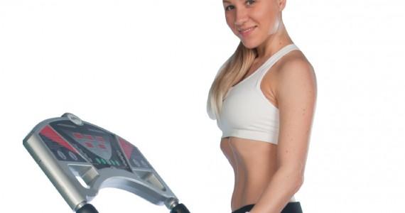Star-a_zdravie a fitness_vibrafit
