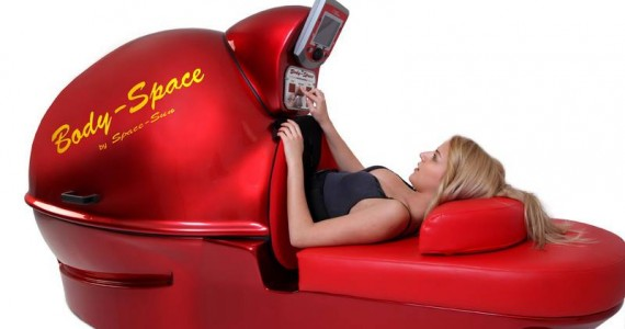 Star-a_cvicenie a fitness_bodyspace